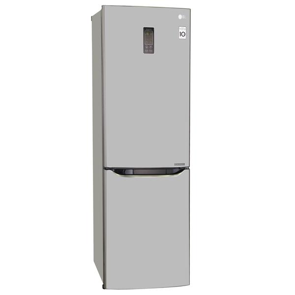 lg холодильники двухкамерные отзывы