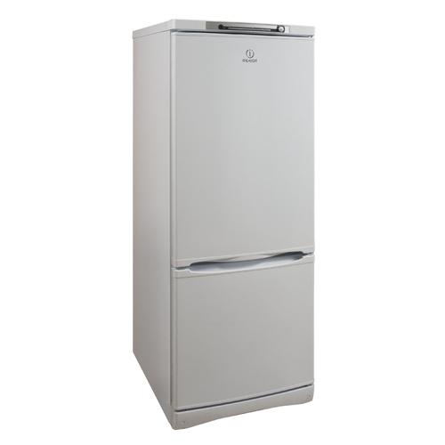 Холодильник indesit tt 85 3