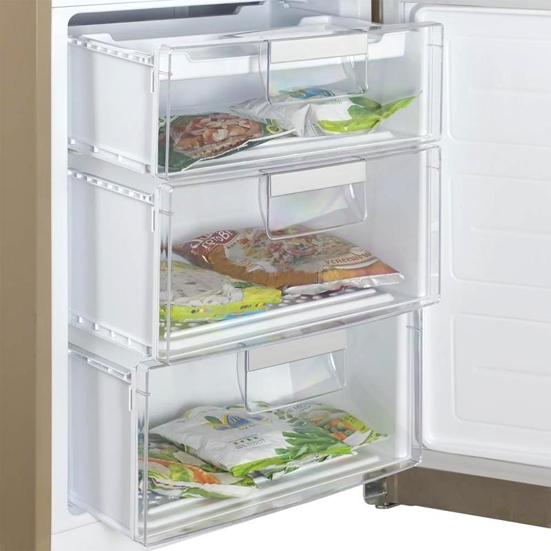 Холодильник lg ga b489zvtp фото