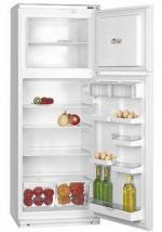 Холодильник АТЛАНТ МХМ 2808-00 (263 литра)