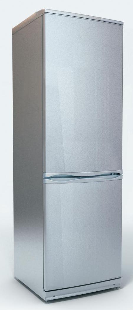 Холодильник атлант 6026 031 фото