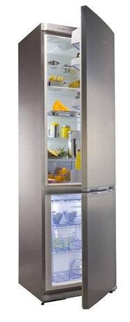 купить холодильник с системой ноу фрост