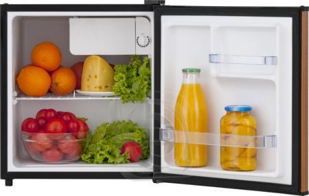 Холодильник Korting KS 50 A