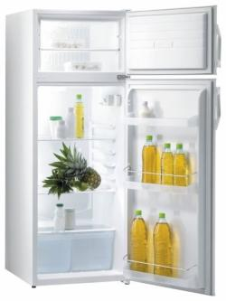 Холодильник Korting