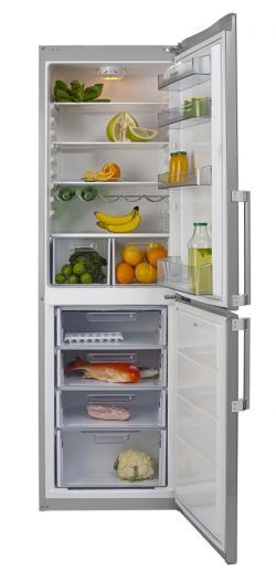 Двухкамерные холодильники VESTFROST