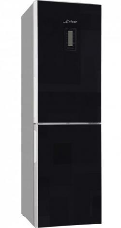 Двухкамерные холодильники KAISER