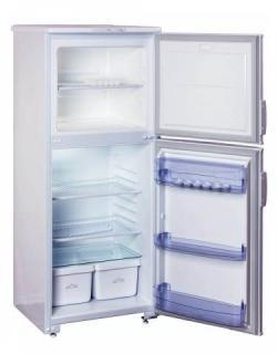 холодильник Бирюса 153 E