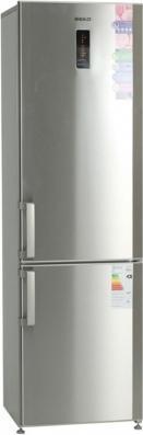 двухкамерные холодильники Beko