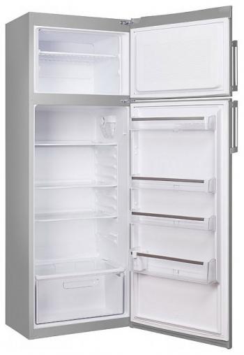 Двухкамерные холодильники VESTEL