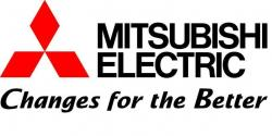 Двухкамерные холодильники Mitsubishi