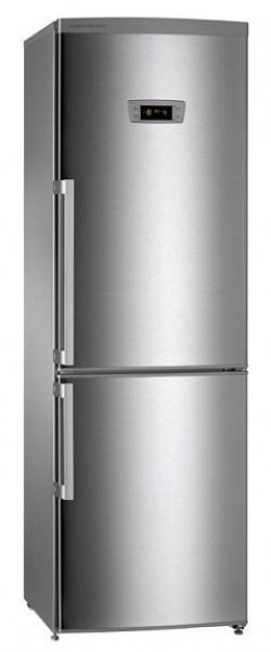 Двухкамерные холодильники KUPPERSBUSCH