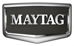 Двухкамерные холодильники Maytag