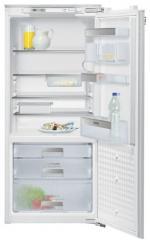 Двухкамерные холодильники SIEMENS