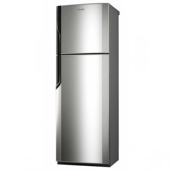Двухкамерные холодильники PANASONIC